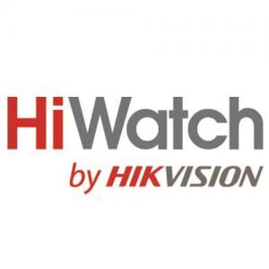 Большое поступление HiWatch