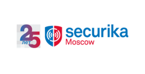 Securika Moscow MIPS 2019