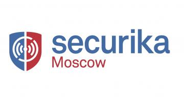 Securika Moscow MIPS 2018