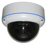 SARMATT SR-ID13F36 Видеокамера купольная