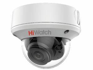 Видеокамера HiWatch DS-T208S (2.7-13,5 mm)