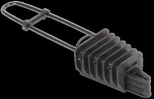 Зажим анкерный ЗАБ 16-25М (UZA-14-D16-D25-M)