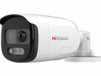 Видеокамера HiWatch DS-T210X (2.8 mm) TurboX
