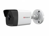 Видеокамера HiWatch DS-I100 (B) (2.8 mm )