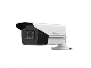 Видеокамера HiWatch DS-T220S (B) (6 mm)