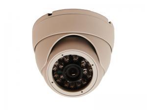 Видеокамера EL MDm2.1(3.6)