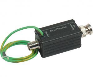 SC&T SP001 устройство грозозащиты