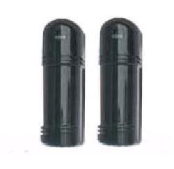 Активный ИК-барьер ABL-150/D