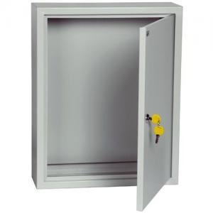 Корпус металлический Щмп-1-0 36УХЛЗ IP31(395x310x220)