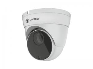 Видеокамера Optimus IP-P045.0(2.7-13.5)DF