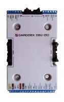 CBU-220 контроллер электронной проходной