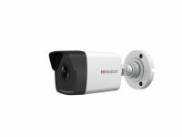 HiWatch DS-I100 (6 mm) Видеокамера