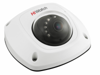Видеокамера HiWatch DS-T251 (3.6 mm)