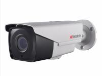 HiWatch DS-T506 (B) (2.8-12 mm) Видеокамера
