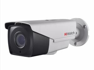 Видеокамера HiWatch DS-T506 (B) (2.8-12 mm)