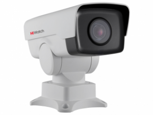 Видеокамера HiWatch PTZ-Y3220I-D4
