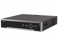 Видеорегистратор HiWatch NVR-416M-K