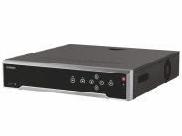 Видеорегистратор HiWatch NVR-416M-K/16P