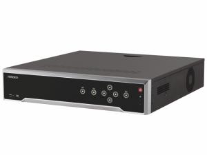 Видеорегистратор HiWatch  NVR-432M-K