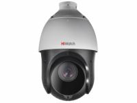 Видеокамера HiWatch DS-T215(C)