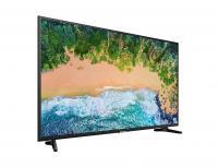 SAMSUNG UE55NU7090UXRU LED телевизор