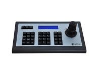 Optimus KB-IP01 Пульт управления камерами