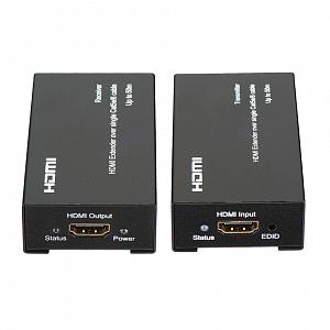 OSNOVO TA-Hi/1+RA-Hi/1 Комплект(передатчик+приёмник) HDMI