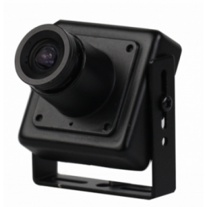 DS-T108 (2.8 mm) HiWatch Видеокамера