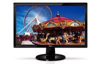 Монитор LCD24'' BenQ GL2450HM