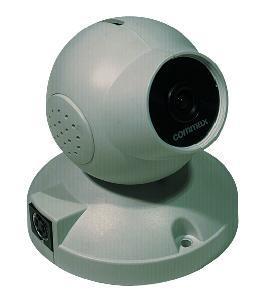 Видеокамера COMMAX ч/б CRC-61C