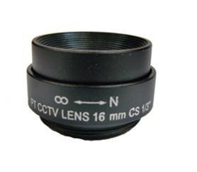 TLTY f''=4mm Объектив для камеры