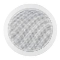 LPA-06CL18 Громкоговоритель потолочный