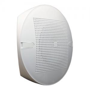 Орфей-МА-1 (Н) Модуль акустический настенный