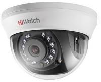 HiWatch DS-T201 (6 mm) Видеокамера