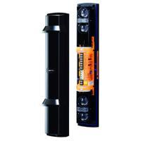 Optex SL-650QDP Извещатель охранный оптико-электронный линейный