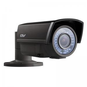 Видеокамера LTV-TCDM1-6210L-V (f=2.8-12мм)