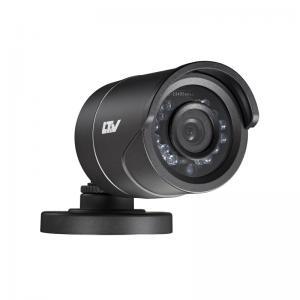 LTV CTB-610 41 Видеокамера