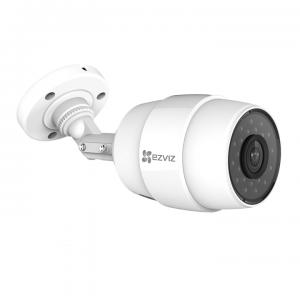 EZVIZ C3C (Wi-Fi) Видеокамера CS-CV216-A0-31WFR(2.8mm)