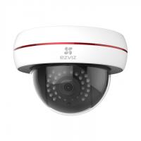 EZVIZ C4S(POE) Видеокамера CS-CV220-A0-52EFR(C4S PoE)