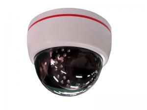Видеокамера EL IDp2.1(2.8-12)