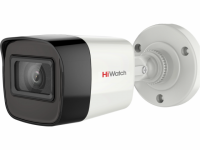 Видеокамера HiWatch DS-T200A (3.6 mm)