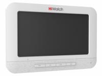 DS-D100MF HiWatch Монитор домофона