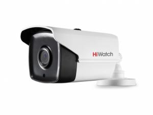 DS-T220S (2.8 mm) HiWatch Видеокамера