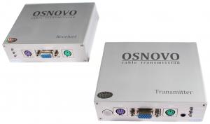 Osnovo TA-VKM/1+RA-VKM/1 Приёмопередатчик