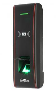 ST-FR031EM Считыватель биометрический