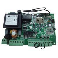 PCB-SL Блок управления для приводов DOORHAN