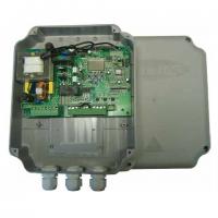 PCB-SW Блок управления распашных приводов DOORHAN
