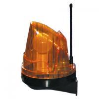 Лампа с антенной 220В (DOORHAN), LAMP