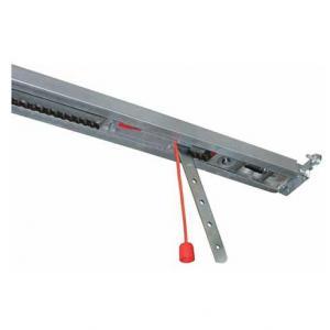 DoorHan SK-4600 Направляющая рейка с цепью
