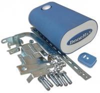 DOORHAN SECTIONAL-1200 Привод секционных ворот